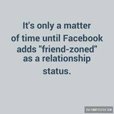 Memes On Relationships - 680 best memes relationships images on pinterest meme memes and