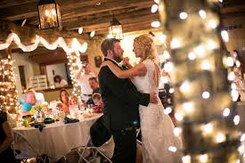 Lancaster Pa Barn Wedding Venues Rock Ford Plantation Venue Lancaster Pa Weddingwire
