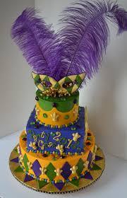 mardi gra cake 60 mardi gras king cake ideas family net guide to family