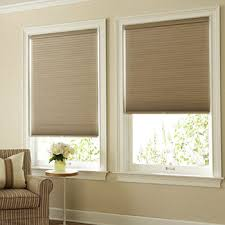 Where To Buy Roman Shades - clearance blinds u0026 shades jcpenney