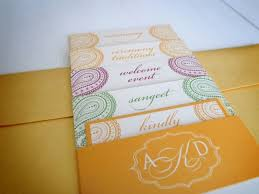 Wedding Invitations Indian Modern Indian Wedding Invitations Modern Indian Wedding