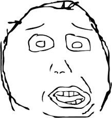 Monkey Face Meme - static3 fjcdn com comments nice u used le monkeyfa