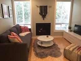 Home Decor Kelowna Serenity Stay B U0026b Kelowna Canada Booking Com