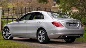 mercedes c200 review mercedes c class c200 2014 review carsguide