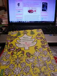 mon cahier de cuisine mon cahier de sérénité au où vont les choses