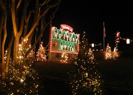 busch gardens williamsburg christmas vacation packages home