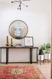 Mid Century Modern Pendant Light Best 25 Midcentury Pendant Lighting Ideas On Pinterest