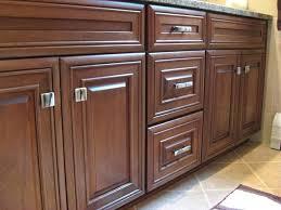 kitchen cabinet drawer parts kitchen cabinet drawer parts kitchen cabinet hardware knobs vs