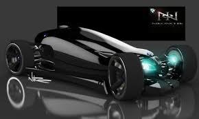 bmw future car future transportation bmw m3 by daniel nikonchik