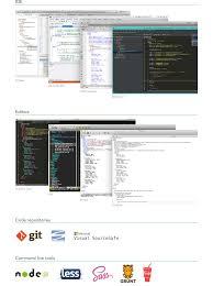 secure and robust mobile development platform for hybrid apps monaca