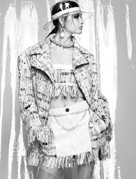 by karl u2013 chanel news fashion news and behind the scene features
