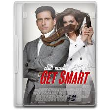 get smart icon movie mega pack 1 iconset firstline1