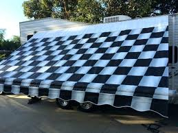 Rv Awning Replacement Instructions Dometic Rv Awning Replacement Fabric Canada Dometic Rv Awning
