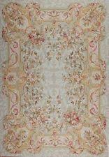 Royal Palace Area Rugs 157 Best Rugs Images On Pinterest Area Rugs Needlepoint And