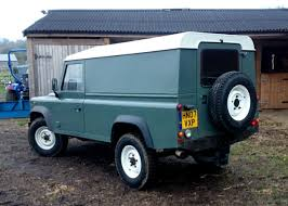 defender land rover for sale second hand land rover defender defender 110 hard top for sale in