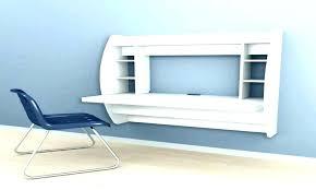 wall mounted desk amazon fold out desk ikea folding wall mounted desk fold out wall desk