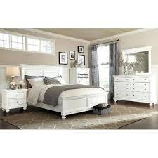 Ebay Furniture Bedroom Sets White Furniture Bedroom Set White Bedroom Furniture Set White