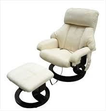 office massage chair with heat smartly business people