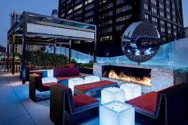 rooftop at torali the ritz carlton chicago