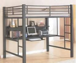 Bed Desks For Laptops 10 Best Loft Beds 2018 Bunk Loft Bed In Depth Review