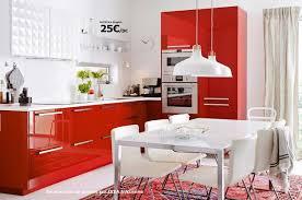 couleur cuisine ikea cuisine ikea consultez le catalogue cuisine ikea côté maison