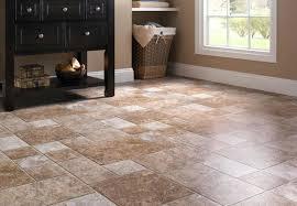 Lino Floor Covering Linoleum Bathroom Floor Linoleum Bathroom Floor Kitchen Vinyl