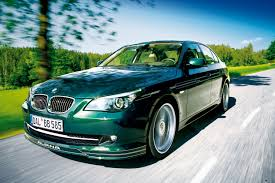 bmw b5 alpina b5 bmw specifications and review the wheels of steel