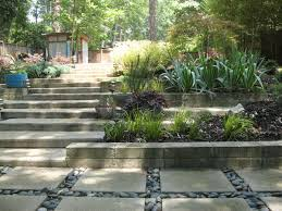 49 best low retaining walls and steps images on pinterest