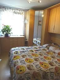 überbau schlafzimmer hochwertiges überbau schlafzimmer horizont 2000 600 3500