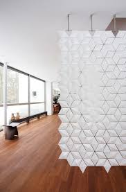 Laminate Flooring Room Dividers Hanging Room Dividers Pale Diy Sotto Hanging Room Divider With