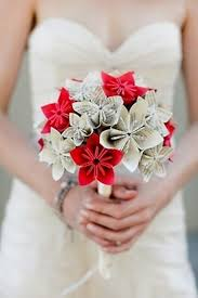 bouquets for wedding picture of beautiful winter wedding bouquets bouquets for wedding