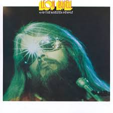 leon russell and the shelter people leon russell tidal