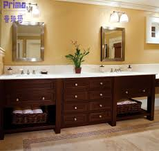 Barn Board Bathroom Vanity Pine Bathroom Vanity Ottawa Best Bathroom Decoration