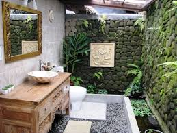 Outdoor Shower Ideas Outside Showers Ideas Designing Outside Shower Ideas Step By