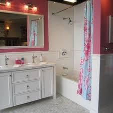 girls bathroom ideas girls bathroom design ideas