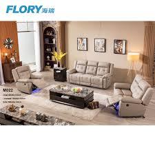 bruno remz sofa led furniture sectional sofas lighting led furniture sectional