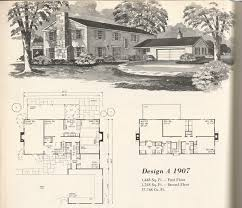 House Plans Shop by These Are Beautiful Homes With An Old West History Vintage House