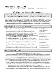 business development manager resumes business development resume objective sample resumes business