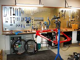 bike workshop ideas bicycle workshops google search projects to try pinterest