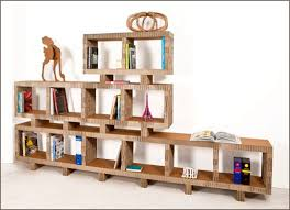 karton design 36 best karton design images on cardboard furniture