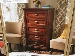 Dressers At Costco by Furniture Lingerie Dresser Underwear Dresser Pier One