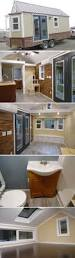 best images about tiny house pinterest homes crosswinds tiny house from upper valley homes utah