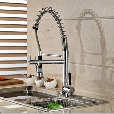 Tall Kitchen Faucets Online Buy Wholesale Tall Kitchen Faucets From China Tall Kitchen