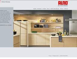Kitchen Cabinet Layout Guide Kitchen Awesome Kitchen Design Tool Bq Awesome Kitchen Planner