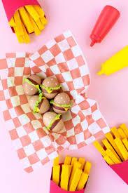 87 best egg decorating ideas images on pinterest easter ideas