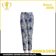 Thailand Home Decor Wholesale by Thai Harem Pants Thai Harem Pants Suppliers And Manufacturers At