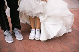 wedding shoes converse converse wedding shoes search wedding stuff