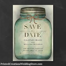 Save The Date Wedding Magnets 78 Best Save The Dates Cards U0026 Magnets Images On Pinterest