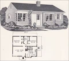 Micro Cottage Plans by 153 Best Small Log Home Plans Ideas Images On Pinterest Log