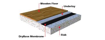 vapor barrier shed floor guide lidya
